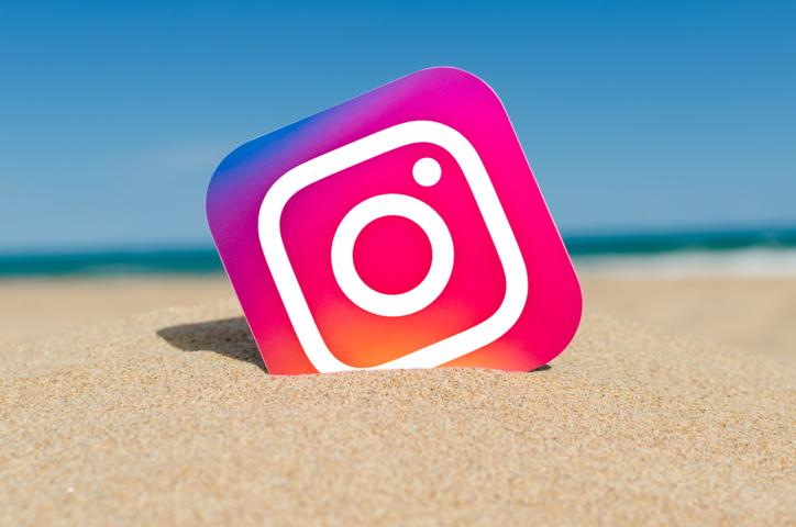 como publicar en instagram y evitar el shadowban (1)