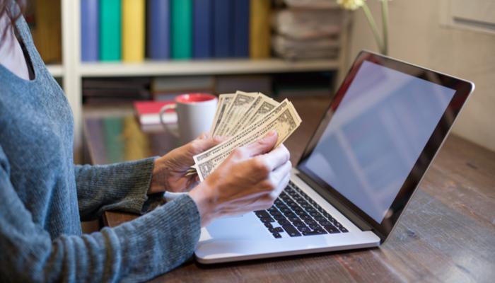 como tener mas dinero finanzas personales 4