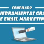 compilado-10-herramientas-gratis-de-email-marketing