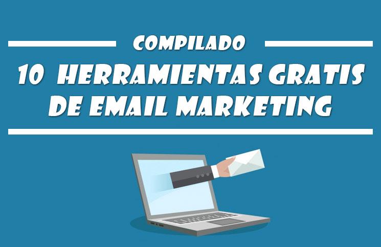 compilado-10-herramientas-gratis-de-email-marketing