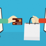comprar por internet tienda online