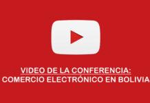 conferencia-comercio-electrónico-en-Bolivia