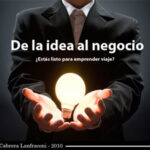 conferencia-de-la-ideal-al-negocio-mariano-cabrera
