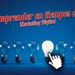 conferencia-emprender-en-tiempos-de-marketing-digital