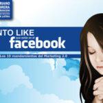 conferencia-santo-like-que-estas-en-el-facebook-mariano-cabrera