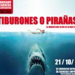 conferencia-tiburones-o-pirañas-mariano-cabrera-lanfranconi