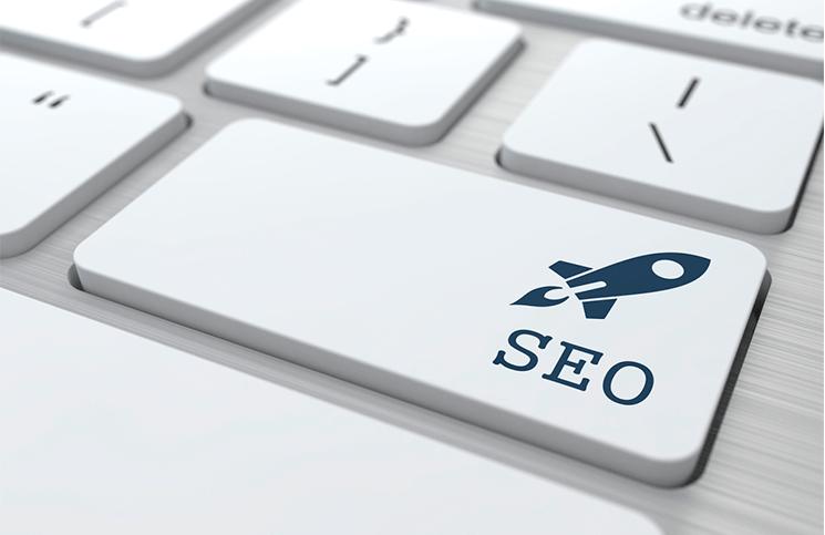 Las mejores estrategias para crear contenidos SEO