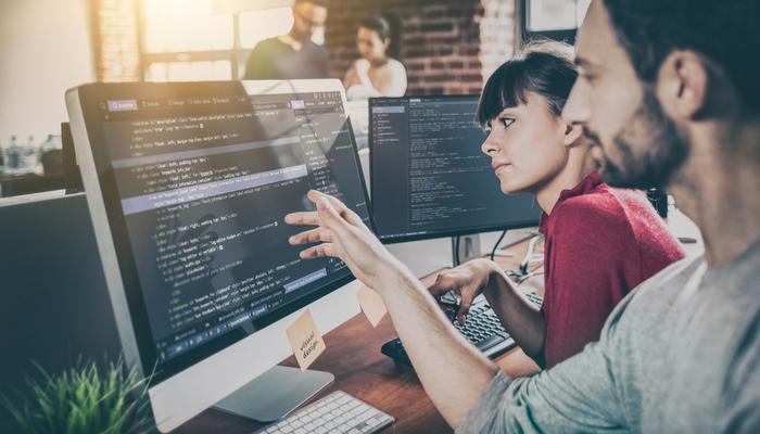 contratar a un desarrollador equivocado 2