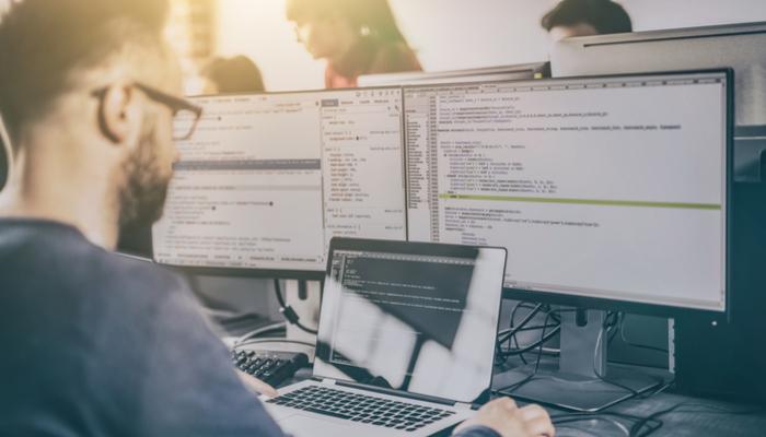 contratar un desarrollador equivocado