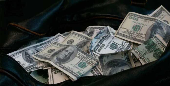 crear un fondo de inversión