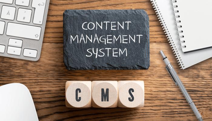 crear-una-página-web-con-un-CMS