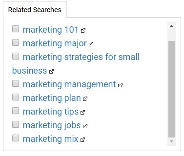 crecer en youtube - tubebuddy related searches