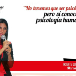 cristina-quiñones-avila-en-bolivia-para-mclanfranconi-expomarketing