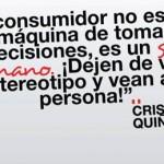 cristina-quiñones-avila-en-bolivia-para-mclanfranconi-expomarketing mensaje