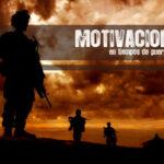 curso-capacitacion-motivacion-en-tiempos-de-guerra