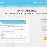 diccionario-de-herramientas-de-redes-sociales-followerwonk