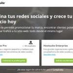 diccionario-de-herramientas-de-redes-sociales-hootsuite