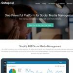 diccionario-de-herramientas-de-redes-sociales-oktopost