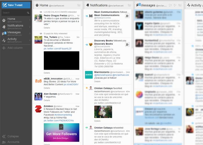diccionario-de-herramientas-de-redes-sociales-tweetdeck