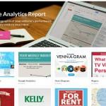 diccionario-de-herramientas-de-redes-sociales-visually