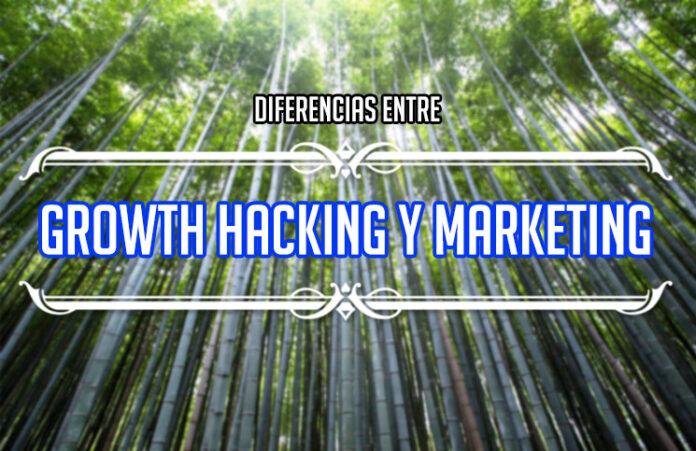 diferencias-entre-growth-hacking-y-marketing