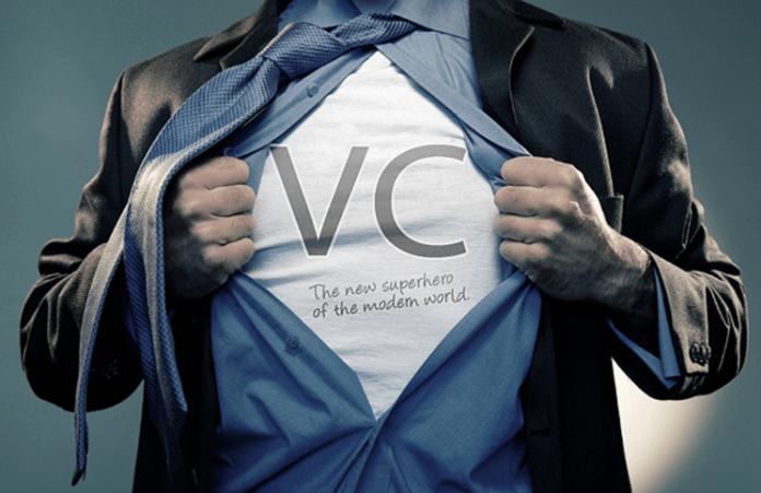 diferencias venture capital y business angel