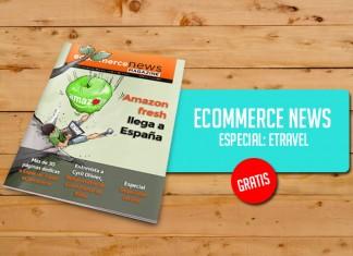 ecommece-news-especial-eTravel-mclanfranconi
