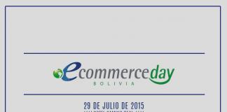 ecommerce-day-bolivia-mclanfranconi