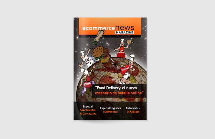 ecommerce-magazine-enero-febrero-2015