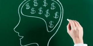 Ejemplo de ganar dinero creativamente