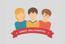 ejemplos-de-niños-millonarios-mclanfranconi