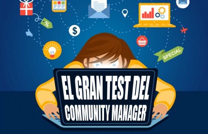 El-gran-test-del-community-manager
