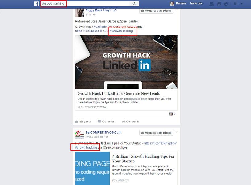 el-hashtag-para-curar-contenidos-en-marketing-online