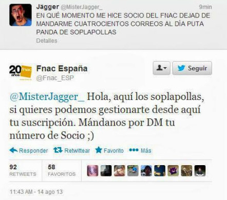 errores de community managers 1