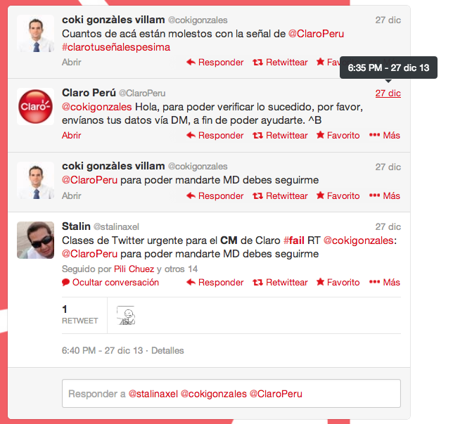 errores de community managers 3