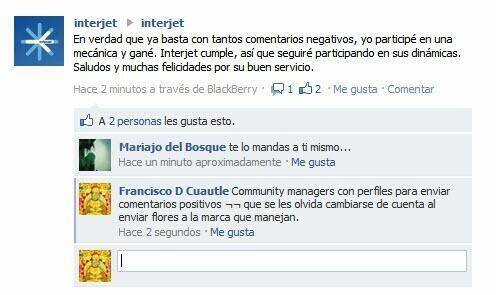 errores de community managers 6