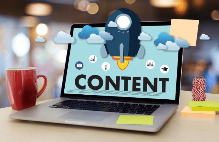 Cómo mejorar tus estrategias de marketing de contenidos