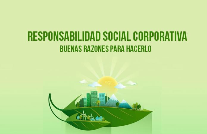estrategias-responsabilidad-social-corporativa (1)