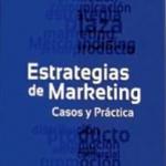 estrategias-y-marketing