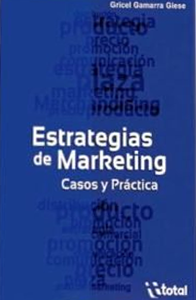 estrategias-y-marketing