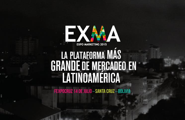 expo-marketing-2015-bolivia-mclanfranconi