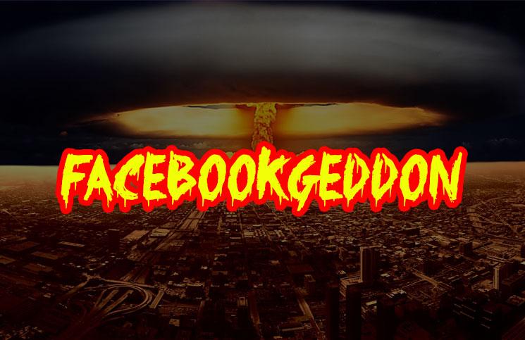 facebookggedon