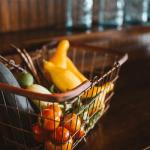 field-marketing,-recuperando-el-cariño-de-los-consumidores-1 (1)