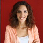Sonia Mañe Vernia