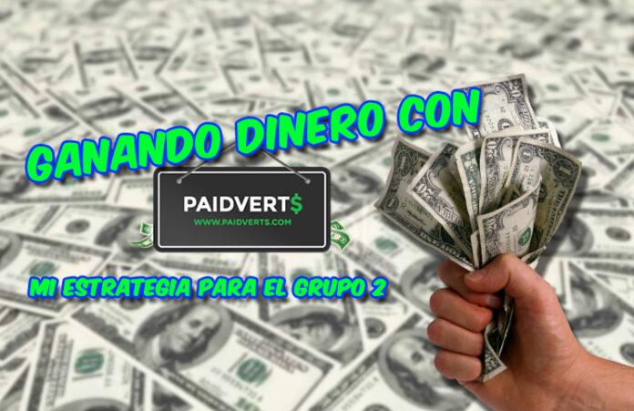 ganando-dinero-en-Paidverts-estrategia-grupo-2
