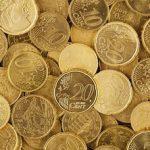 ganar dinero con sophia mlm formas de pago