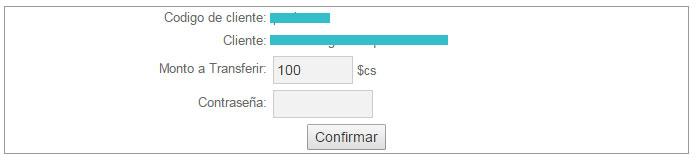 ganar dinero con sophia mlm transferir créditos