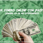 ganar-dinero-online-con-paidverts,-semana-4-del-experimento-de-mclanfranconi