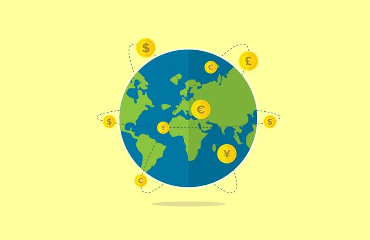 Ganar dinero por internet: 10 formas de lograrlo