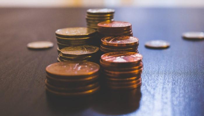 ¿Se puede ganar dinero sin dinero? Sí se puede 1